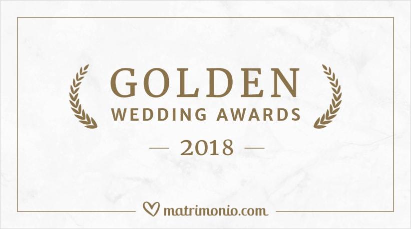 Golden Wedding Awards 2018: Liverani abbigliamento. Unico punto vendita a Lugo è il migliore nella categoria sposo