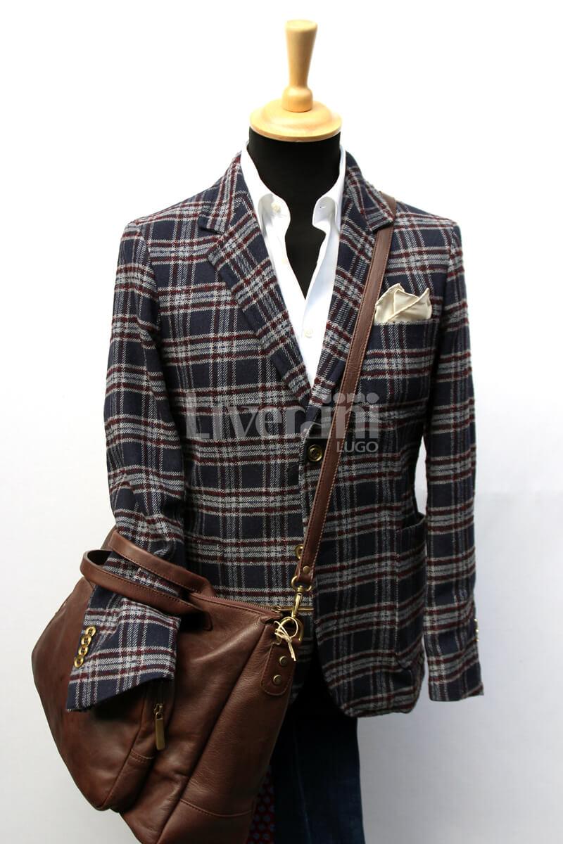 new arrival 11cea 024d3 Casual - Liverani Abbigliamento