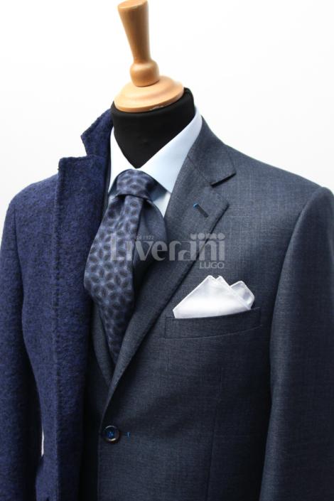Liverani Abbigliamento Lugo Abiti Casual