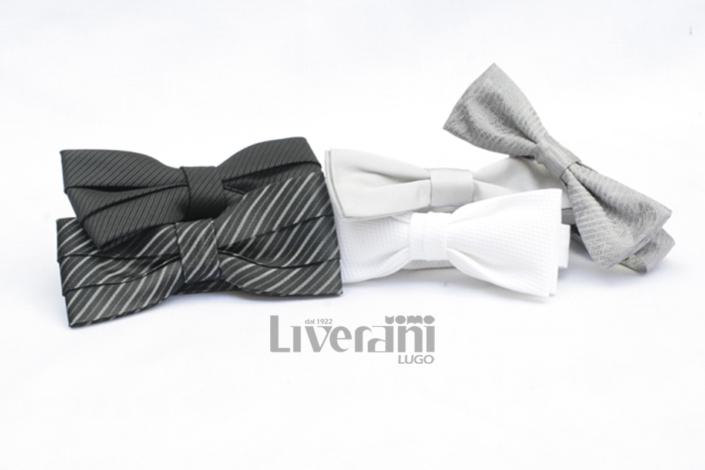 Liverani Abbigliamento Lugo Accessori Cerimonia Sposo