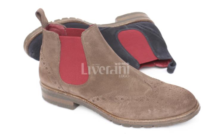 liverani abbigliamento accessori casual lugo (37)