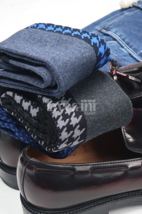 liverani abbigliamento accessori casual lugo